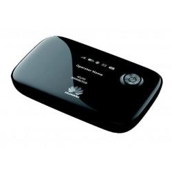 4G LTE MiFi modemas Huawei...