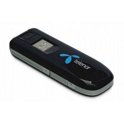 4G LTE USB modemas ZTE MF821D