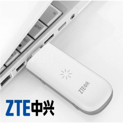 4G LTE USB modemas ZTE MF831