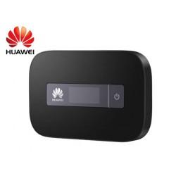 3G MiFi modemas Huawei...