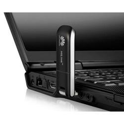 3G USB modemas Huawei E3256