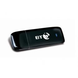 3G modemas ZTE MF636
