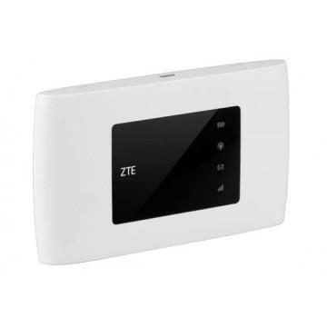 4G LTE MiFi modemas ZTE MF920v