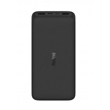 Xiaomi Redmi (20000 mAh)...
