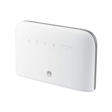 4G+ maršrutizatorius Huawei...