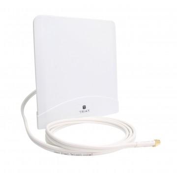 5G / 4G visakryptė antena...