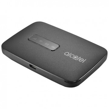 4G LTE MiFi modemas Alcatel...