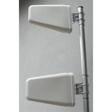 5G / 4G kryptinės antenos...