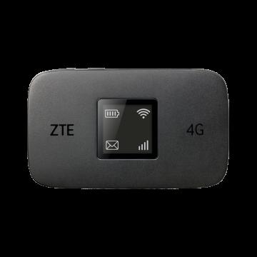 4G+ MiFi modemas ZTE MF971R