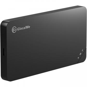 GlocalMe modemasU3