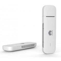 4G modemas USB Huawei E3372